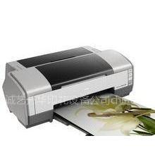 供应爱普生1390打印机,升华打印机