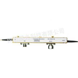 供应光相位调制器,铌酸锂光相位调制器