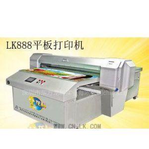供应在硅胶上印花用什么机器,目前进的硅胶印花机,什么机器能在硅胶上印花