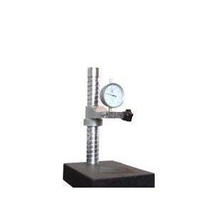供应螺旋测微仪-螺旋形测微仪