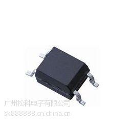 供应优势供应日本夏普SHARP光电耦合器