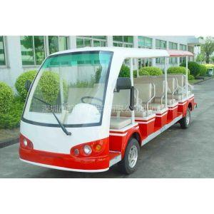 供应凯驰CAR-YL11A电动观光车品牌、热销新款电动观光车价格及图片