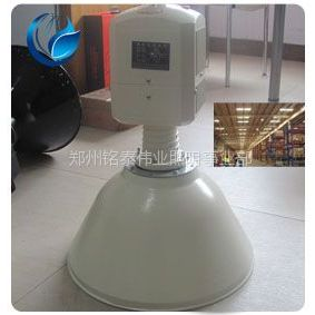 供应郑州工厂去照明用什么灯,工厂节能灯,工矿灯具多少钱?