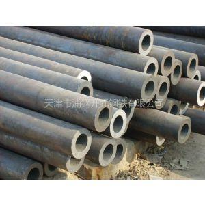 供应天津316不锈钢板,工业用不锈钢管,材质为316L,防腐蚀性强