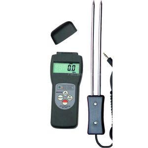 供应粮食水分仪MC-7825G