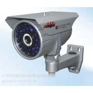 供应远程监控工程楼宇对讲防盗报警器安装厂家直销