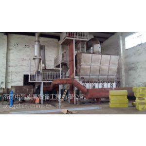 供应处理废盐酸设备,回收废盐酸设备,利用废盐酸设备