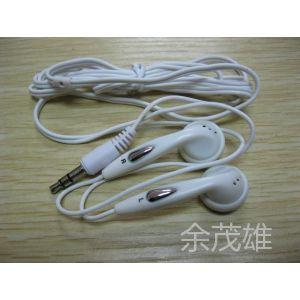 供应MP3耳机 库存耳机 库存MP3耳机 便宜库存超值耳机