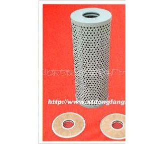 供应JLQ16F-DX-100W增压器滤芯