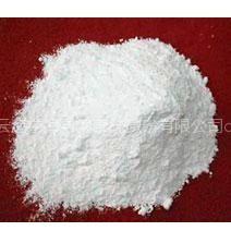 供应石英石用硅微粉石英砂、人造石英石用硅微粉石英粉