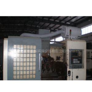 供应CRD-400水雾收集器 油雾收集器油雾吸收器油雾净化器