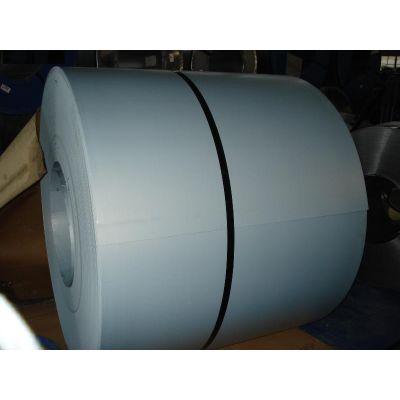 吉安宝钢取向硅钢片|B30G140硅钢片