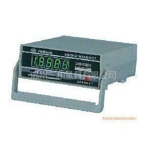 供应特价 ZY9622A开关接触(mΩ)电阻分选仪 上海正阳