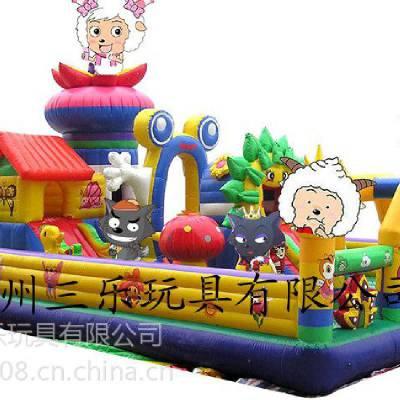 供应想利用春节这段时间经营充气蹦蹦床生意,广西哪个充气城堡厂家有现货城堡