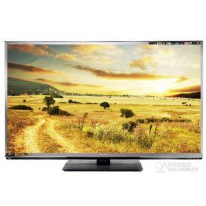 供应夏普70英寸大屏液晶电视70LX840年终特价