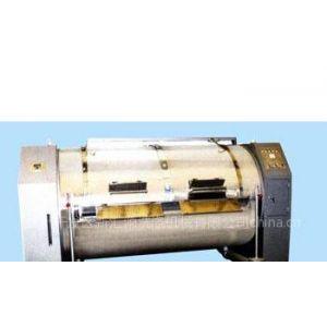 供应供应广西水洗机/折叠机/烘干机