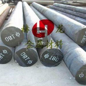 供应40Cr合金钢板批发 40Cr合金钢化学成分 进口合金钢硬度多少?