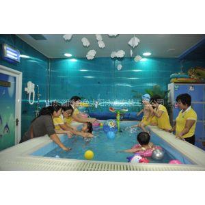 供应供应黑龙江婴儿游泳池价格及报价