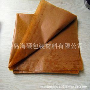 供应工具刀具刃具量具夹具包装用防锈蜡纸