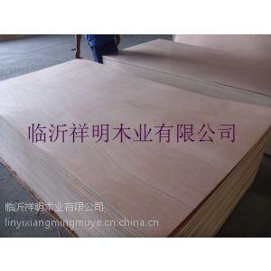供应板材贴面胶合板,包装板,家具板,托盘板,人造木板材胶合板