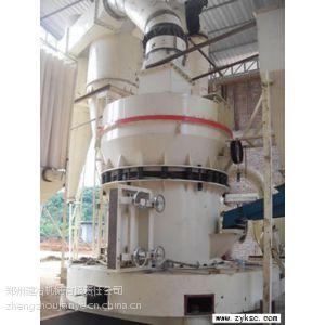 供应郑州建冶雷蒙磨粉机、雷蒙磨、雷蒙磨机