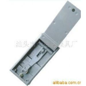 供应MS-889,MS-888,门锁,电表箱锁