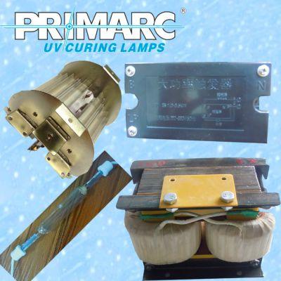 专业供应2KW铝线镇流器四件套蓝盾专利产品欢迎咨询