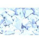 供应锂长石.锂瓷石,硅灰石粉