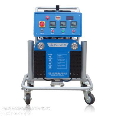 供应宁波市聚氨酯喷涂机 聚氨酯高压喷涂机 聚氨酯喷涂设备