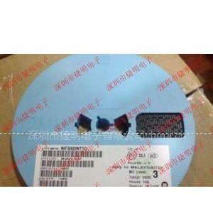 供应 NIF5002/NIF5003 场效应晶体管
