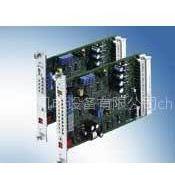 供应VT3015-2X/    特价放大器