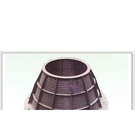 供应65锰不锈钢筛网