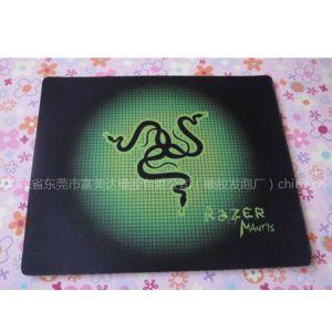 供应北京广告鼠标垫 上海广告鼠标垫订做 广告鼠标垫批发 鼠标垫DIY 个性广告鼠标垫订做
