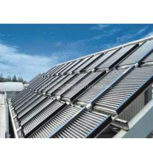 供应太阳能污泥制粒干燥设备