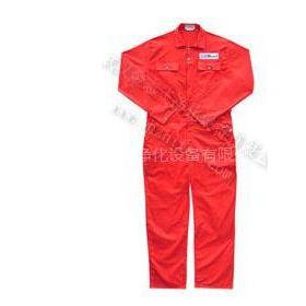 供应劳保用品,防静电工作服,连体工作服