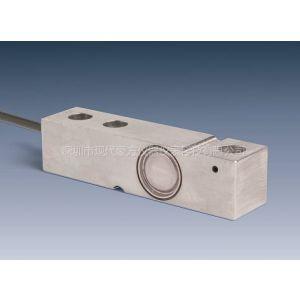 供应MOD350-5T称重传感器