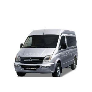 供应长沙商用车/长沙商用车型号/长沙商用车价格/配置/长沙大通V80商用车
