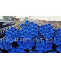 供应海口3PE防腐螺旋钢管//水泥砂浆衬里防腐钢管//
