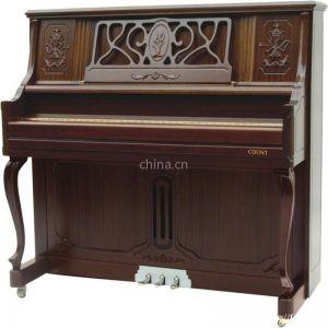 广州到长乐钢琴托运公司