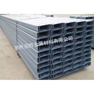 供应槽钢 角钢 方管 镀锌管 焊管 螺纹钢 花纹板