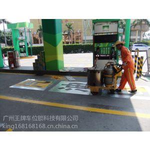 供应广州车位划线厂家,广州热熔划线施工,广州交通标线工程公司