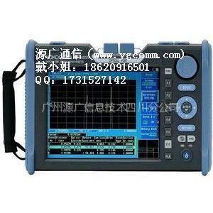 供应四川二手横河OTDR(AQ1200-AQ7275)回收