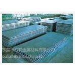供应SZAH340价格&SZAH400热镀锌板