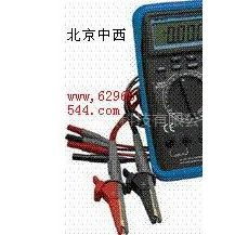 供应电线电缆长度测量仪 型号:CLL10-BS33
