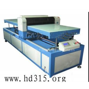 供应万能打印机 型号:ZXLR-900C