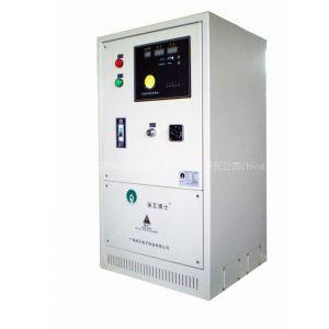 供应SLC-3-60、SLC智能节能照明控制器