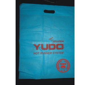 供应服装环保袋,广告袋,手机袋