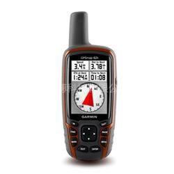 供应正品GPS手持机(GPSMAP_62s-250x250)