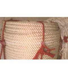 供应供应各种工农业用缆绳尼龙安全绳