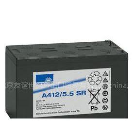 供应德国阳光蓄电池,创造电池新科技,阿拉尔/石河子/中卫销售阳光蓄电池